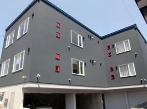 札幌市 前田6-15AP