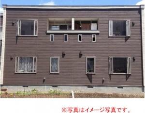 新築戸建住宅 「はみんぐ町14-8,9」2世帯物件!小規模アパート経営ご希望の方おススメです!
