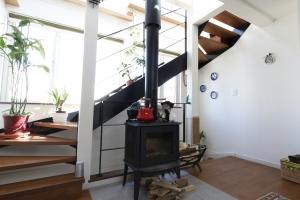 【札幌市Tさま】建築ご予算2999万円以内・COLORS スタンダードプラン/インタビューに答えてくれた方:奥さま