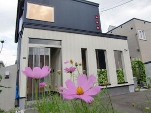 札幌市 Yさま邸
