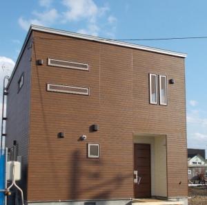 🌸 樽川8-1 オープンハウス 🌸