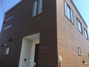 🌸🌸 樽川8-1 オープンハウス 開催中です 🌸🌸